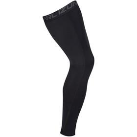 PEARL iZUMi Elite Thermal Leg Warmers black